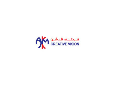 Creativevisionglobal - Marketing & PR