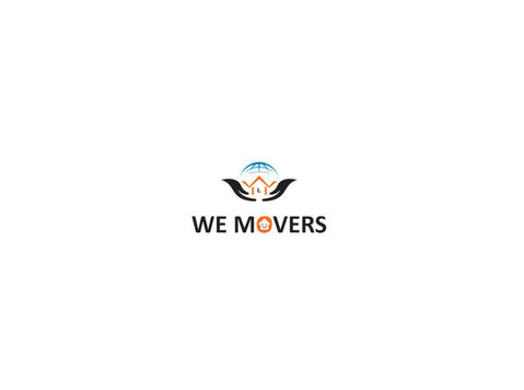 We Movers Moving Company in Abu Dhabi - Relocation services