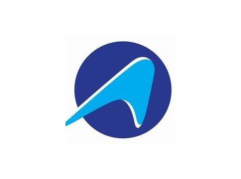Avyanco Business Setup Consultants in Dubai - Company formation