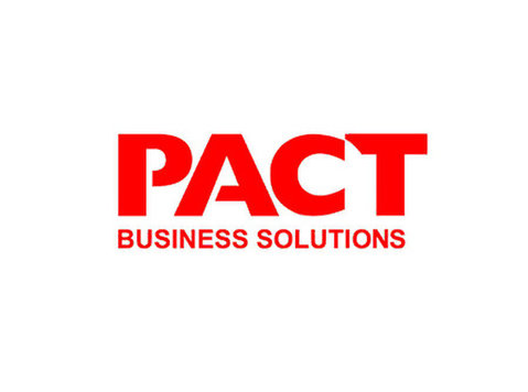 Pact Software Services Llc - Language software
