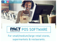 Pact Software Services Llc (3) - Language software