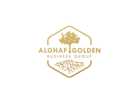 Alghaf Golden Business Group - Company formation