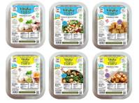 KINOKO FARMS FZCO DUBAI BRANCH (2) - Food & Drink