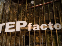 TEPfactor (2) - Игры и Спорт