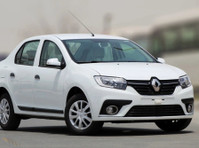 Land Motors FZCO (6) - Import/Export