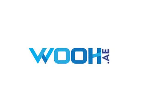 wooh e-store - Shopping