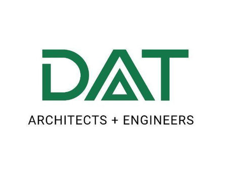 DAT Engineering Consultancy - Building & Renovation