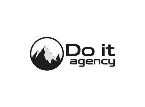 Do it agency - Advertising Agencies