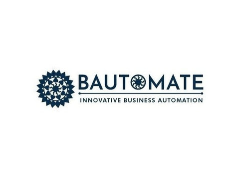Bautomate - Business & Networking