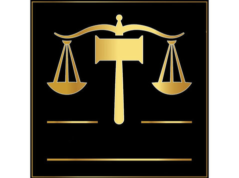 Awad Alaryani Advocates and Legal Consultancy - Lawyers and Law Firms