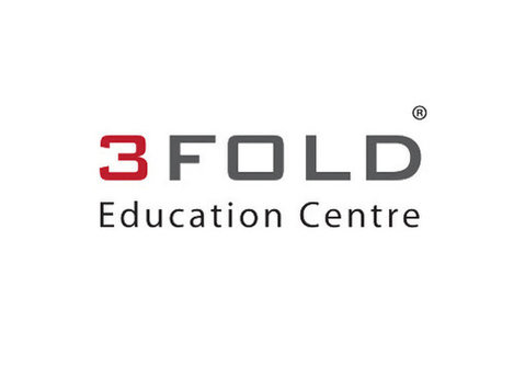 3fold Education Centre - Coaching & Training