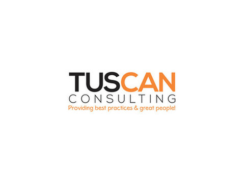 Tuscan Consulting - Consultancy