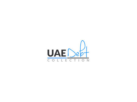 UAE DEBT COLLECTION AND LEGAL SERVICES - Financial consultants