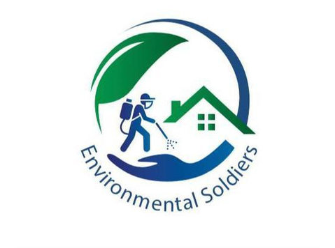 Pest Control Disinfection and sanitization Services - Cleaners & Cleaning services