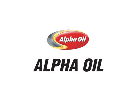 Alpha Oil - Company formation