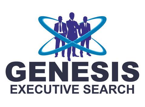Genesis Executive Search - Recruitment agencies