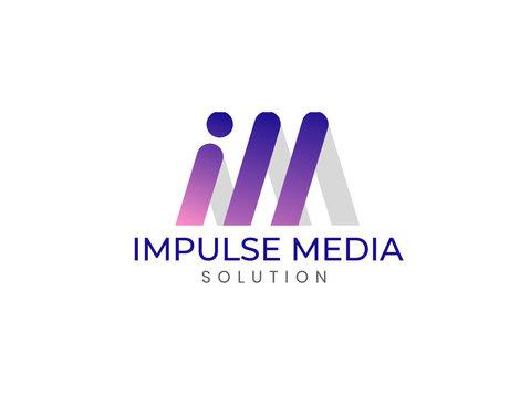Marketing/advertising - Advertising Agencies