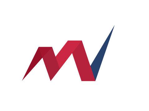 Mighty Warner Technology LLC - Advertising Agencies