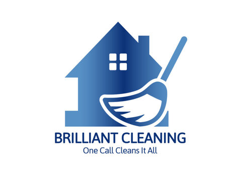 Brilliant Cleaning - Cleaners & Cleaning services