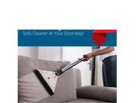 Brilliant Cleaning (1) - Cleaners & Cleaning services