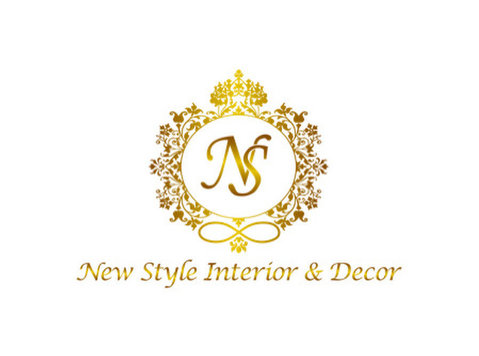 New style interior & decor - Building Project Management