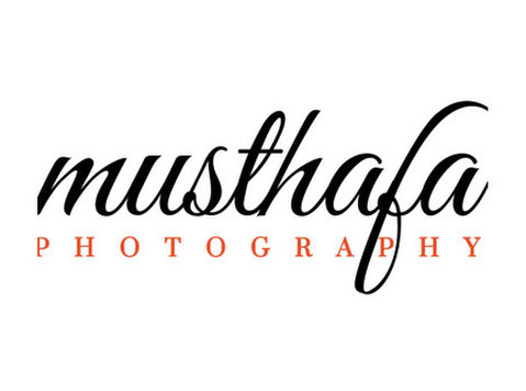 Musthafa E.k, Professional Interior Photographer in Dubai - Fotografowie