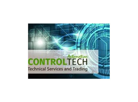 Controltech Middle East - Electrical Goods & Appliances