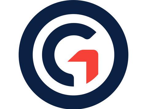 Ollen Group - Consultancy