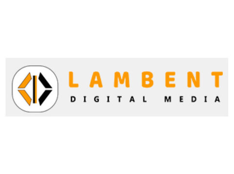 Lambent Digital Media - Agencje reklamowe