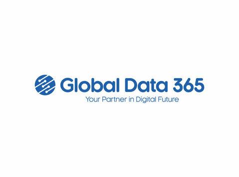 Global Data 365 - Consultancy