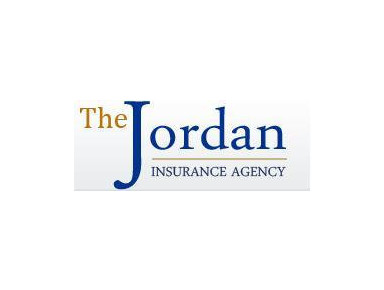 The Jordan Insurance Agency - Assicurazione sanitaria