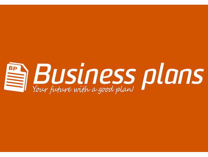 Pro Business Plans Llc - Consultancy