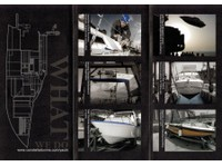 The Yacht Surveyors/Constellation Marine Services (2) - Consultancy