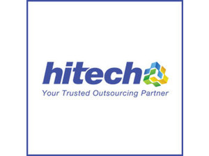 Hi-Tech iSolutions LLP - Business & Networking