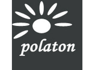 Polaton Lighting Co., Ltd - Import/Export