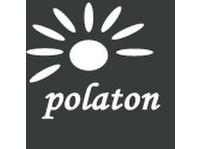 Polaton Lighting Co., Ltd - Import/Export
