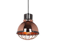 Polaton Lighting Co., Ltd (3) - Import/Export