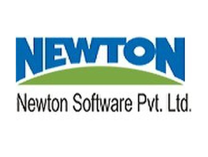 Newton Software Pvt Ltd - Building Project Management