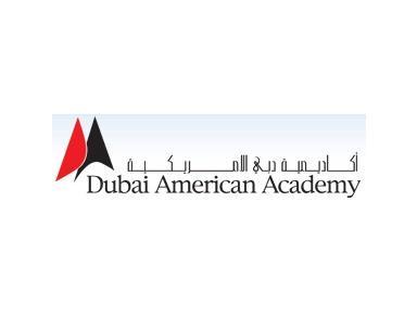 Dubai American Academy - International schools