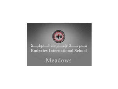 Emirates International School, Meadows Campus (Dubai) - International schools