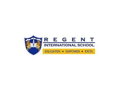 Regent School - International schools