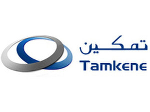 Tamkene health and safety industrial program - Adult education
