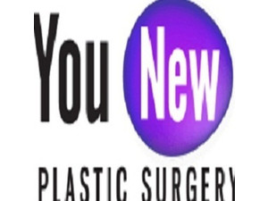 You New Plastic Surgery Clinic - Medicina alternativa
