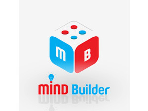Mind Builder Training Centre - Coaching e Formazione