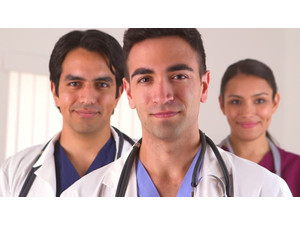 Medical Tourism India | Hospital of International Patient Ca - Medicina alternativa