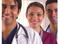 Medical Tourism India | Hospital of International Patient Ca (1) - Alternative Healthcare