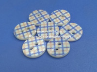Mop Buttons (1) - Import/Export