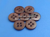 Mop Buttons (3) - Import/Export