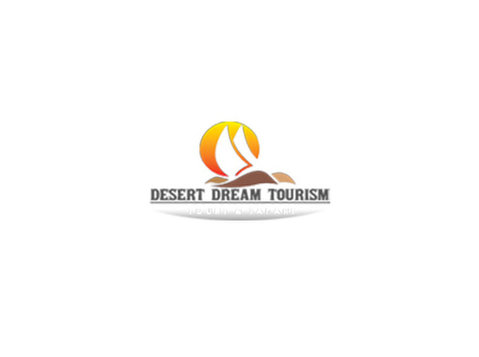 Desert Dream Tourism - Турфирмы