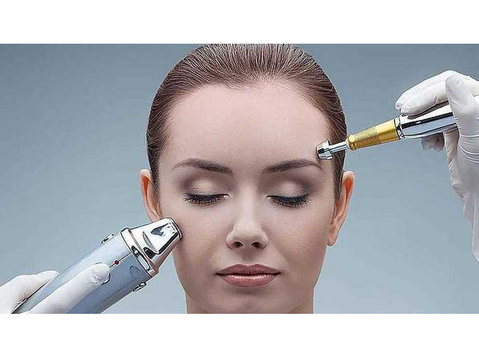 Laser hair removal in abu d, Laser skin Care - Θεραπείες ομορφιάς